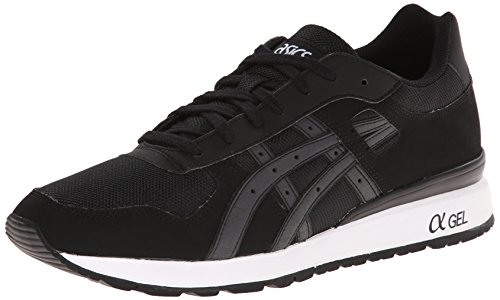 7124ca11bb7 Buy asics shoes casual   Up to OFF67% Discounted
