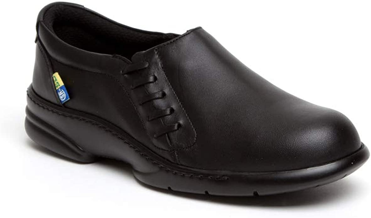 Featherlike, Angie, Women's Steel Toe