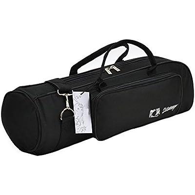 trumpet-gig-bag-600d-water-resistant-1