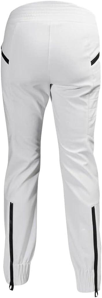Helly Hansen W Legendary Pantalone da Sci