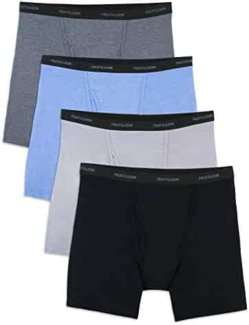 108a9e9f68bfa9 Shopping HisRoom - 2XL or M - Underwear - Clothing - Men - Clothing ...