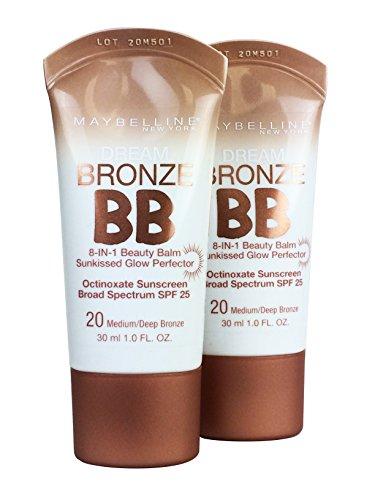 maybelline-dream-bronze-bb-beauty-balm-sunkissed-glow-perfector-spf-25-20-medium-deep-bronze-pack-of