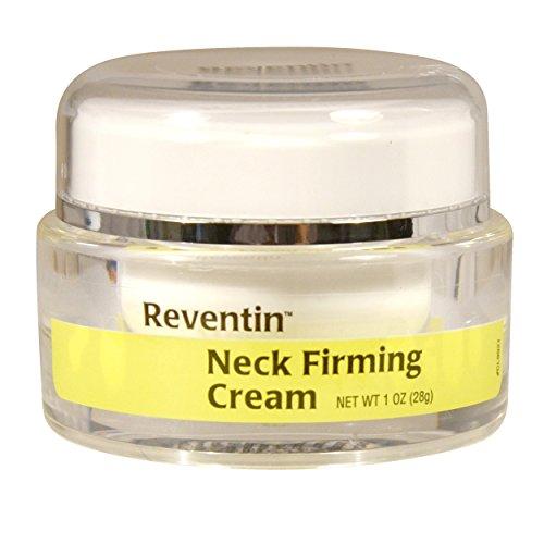 - Reventin Neck Firming Cream