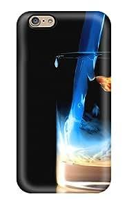 Jennifer E. Baker's Shop New Tpu Hard Case Premium Iphone 6 Skin Case Cover(fill It)