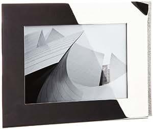 Amazon Com Swarovski Ambiray Page Picture Frame Single