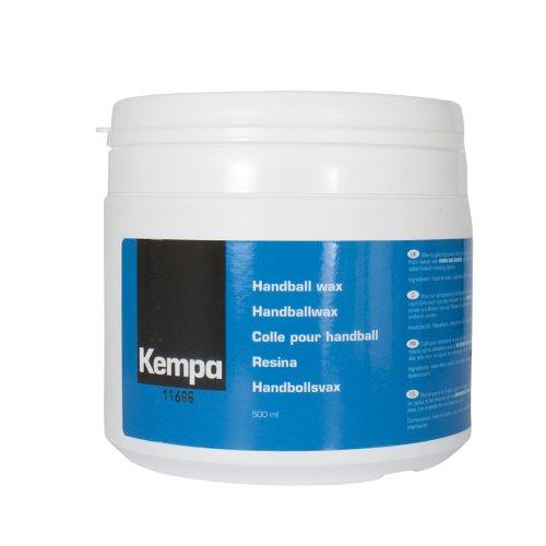 Kempa 200158402 Resina para Balones, Unisex, Transparente, Talla Única