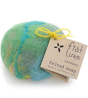 verbena-felted-soap-1-bar-by-fiat-luxe