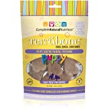 Complete Natural Nutrition Terrabone Puppy Pouch - 8.10 oz