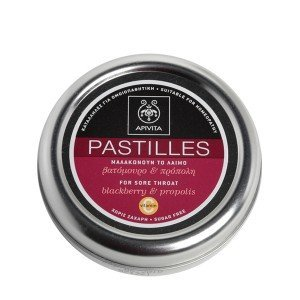 apivita-pastilles-with-blackberry-propolis-45gr