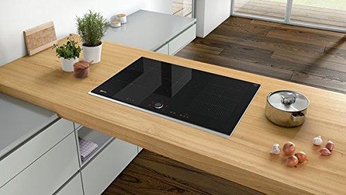 Outdoor Küche Ikea Opinie : Neff ttt5820n0 t58tt20n0 autarkes kochfeld induktion 80 cm