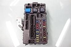 1996 acura tl fuse box oem fuse box used 2012 2014 acura tl drivers cabin fusebox interior relay fuse box 38210 tk5 a02