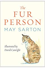 The Fur Person (Gift edition) Paperback