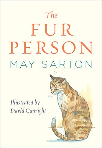 The Fur Person (Gift Edition)