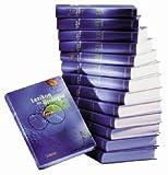 Lexikon der Biologie (Studienausgabe): Gesamtausgabe in 14 Bänden