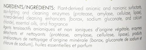 The Laundress Signature Detergent, Classic, 33.3 Fl. Oz. – 64 Loads