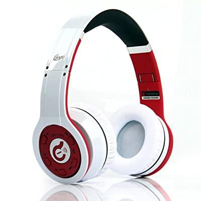Wireless Bluetooth Syllable G08 Noise Reduction Cancellation Headphones