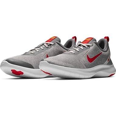 66a0fd964830f Nike Men s Flex Experience Run 8 Shoe