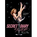 Secret Diary of a Call Girl: Season 1 by Billie Piper