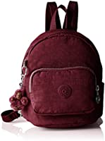 Up to 60% off Kipling Bags & Luggage