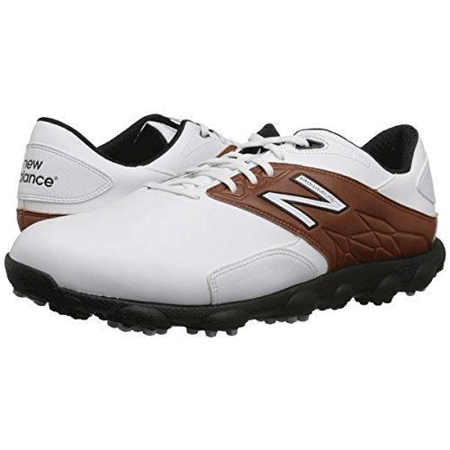 (ニューバランス) New Balance Golf メンズ シューズ靴 スニーカー Minimus LX 並行輸入品   B017CUE092