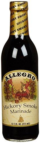 allegro-hickory-smoke-marinade-127-ounces
