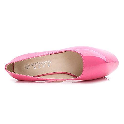 Plateforme Soirée Chaussures 40 De Pour Femmes Sexy À Hauts Talons Ggxheel 8qHFAqw