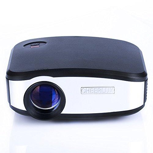 lakemono-led-projector-mini-portable-multimedia-1200-lumens-c6-wireless-home-theater-with-hdmi-usb-v