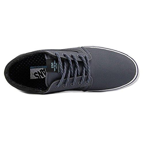 Vans Trig Herren Sneaker Blau