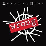 Wrong Pt. 2 (5 Versions)