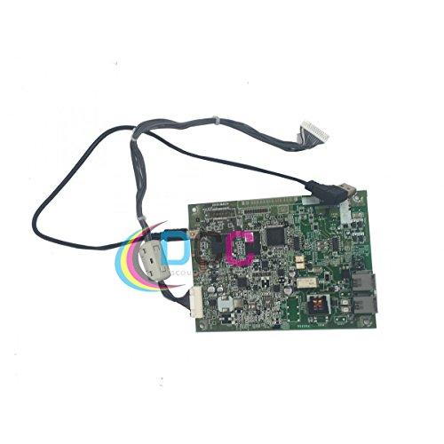 Genuine Minolta Fax - Genuine Konica Minolta FK-508 Fax Kit Used For Bizhub 223 283 363 423