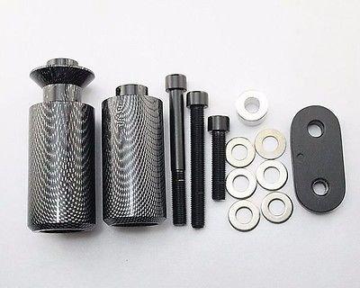 06 r6 carbon fiber - 3
