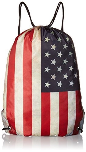 Drawstring Bag Pier 17 Backpack product image