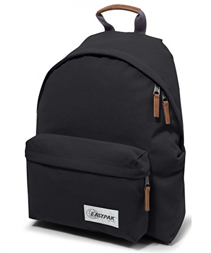 Eastpak Mochila de a diario, Fall In The Couch (Marrón) - EK62029K Opgrade Mist