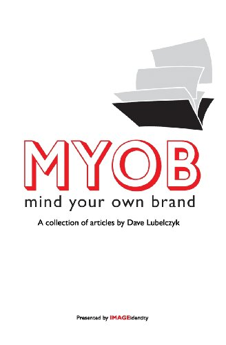 myob-mind-your-own-brand