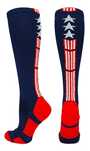 patriot-stars-and-stripes-over-the-calf-socks-navy-red-white-20-medium