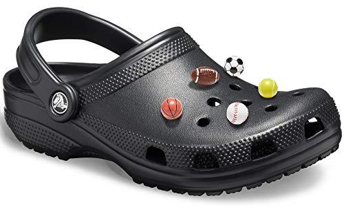 Crocs Women's Classic Clog|Comfortable Slip On