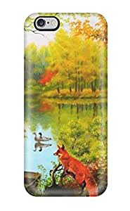 Protective ZippyDoritEduard NGfaDnW1086FqdnB Phone Case Cover For Iphone 6 Plus