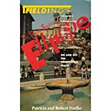 Fielding's The Great Sights of Europe, Patricia Foulke and Robert Foulke, 0688091687