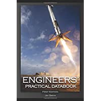 Engineers' Practical Databook: A Technical Reference Guide for Students and Professionals