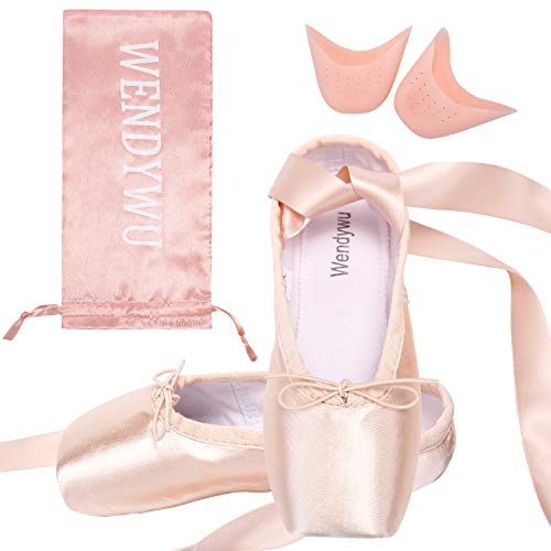 Bestselling Dance Footwear