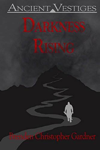 Amazon darkness rising ancient vestiges book 1 ebook darkness rising ancient vestiges book 1 by gardner brenden fandeluxe Epub