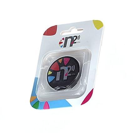 N2 Elite NFC Emulator Unlimited Amiibo characters
