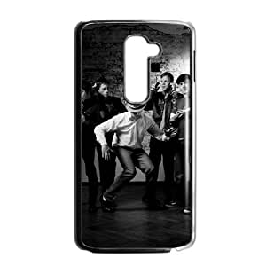 Beatsteaks LG G2 Cell Phone Case Black Fantistics gift A_011286
