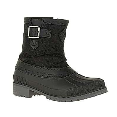 Amazon.com | Kamik Avelle Winter Boot - Women's | Snow Boots