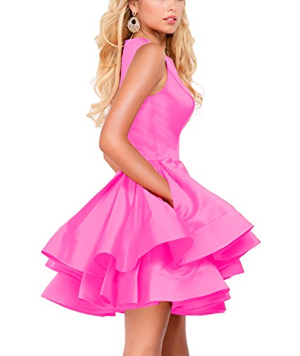 hot dress for prom - 4
