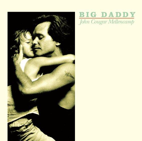 Big Daddy - Buddy Cougar