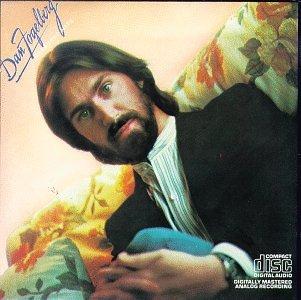 Dan Fogelberg: Greatest Hits