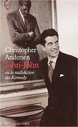 John-John ou la malédiction des Kennedy