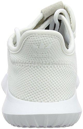 ftwbla J Tubular Adidas Shadow Baskets Adultes Negbas Unisexes Ftwbla Blanches q0Hvv