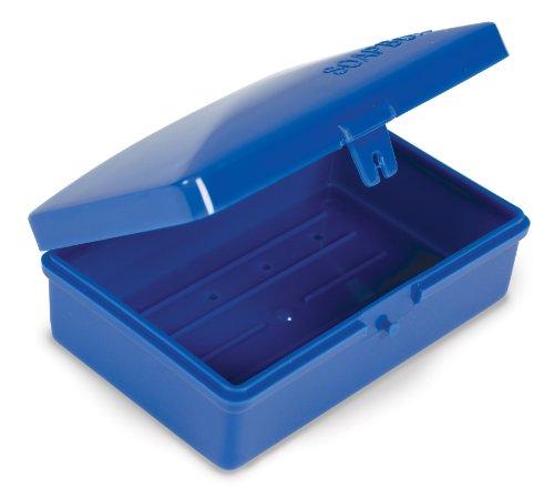 (Stansport Plastic Soap Dish)